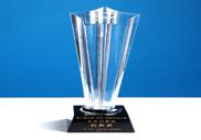 第三届中国(深圳)创新创业大赛创新奖