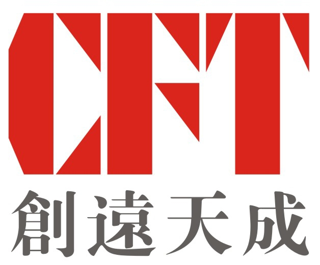 深圳市创远天成建筑设计有限公司