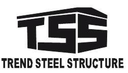 湖北潮流钢结构有限公司