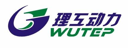 武汉理工通宇新源动力有限公司