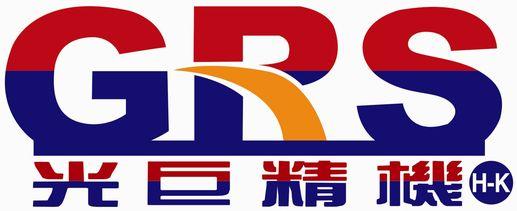 logo 标识 标志 设计 图标 517_211
