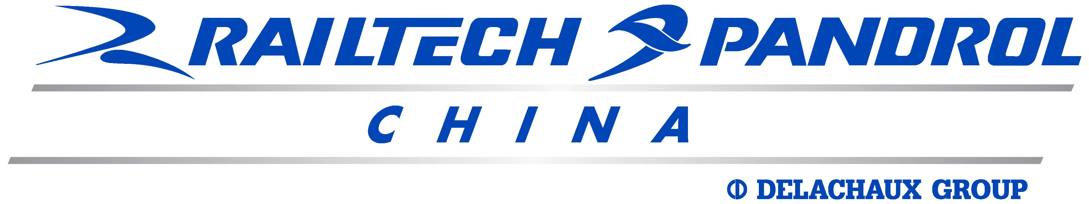 logo 标识 标志 设计 矢量 矢量图 素材 图标 3780_709