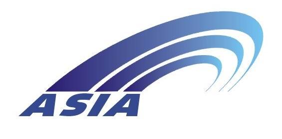 亚航logo矢量图